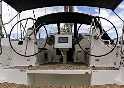 Panda-sailing-19