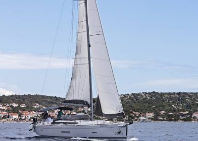 Panda-sailing-30