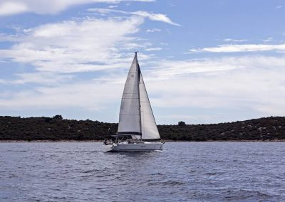 Panda-sailing-31